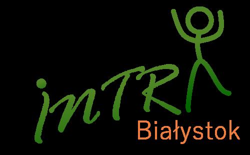 Intra Białystok